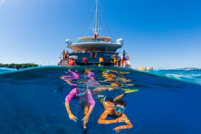 http://www.rivage-croisiere.com/wp-content/uploads/2014/07/PAL220634-1.jpg