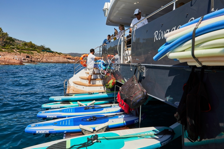 http://www.rivage-croisiere.com/wp-content/uploads/2016/07/PADDLE-KAYAK.jpg
