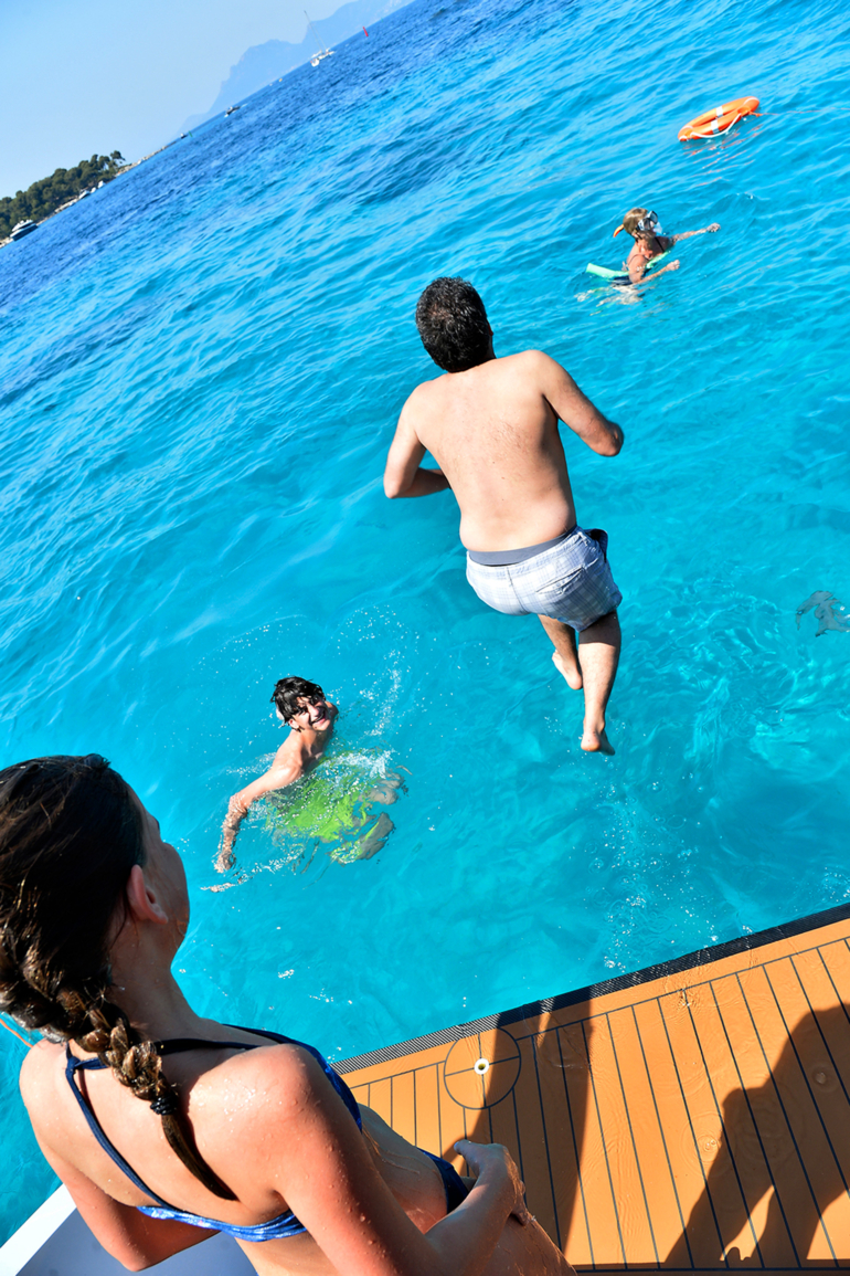 http://www.rivage-croisiere.com/wp-content/uploads/2016/07/rivage-croisiere-photo-9.jpg