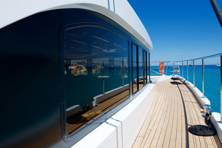 https://www.rivage-croisiere.com/wp-content/uploads/2016/07/rivage-croisiere-photo-20-1.jpg